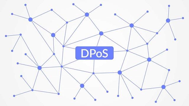 Tìm hiểu về DPoS là gì?