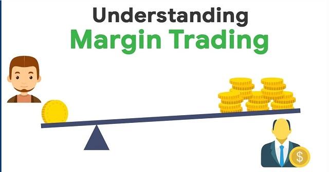 Tìm hiểu về giao dịch Margin Binance trên thị trường hiện nay